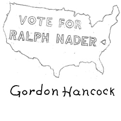 Breaking Point: Nader Nation .